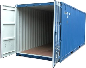container_pic
